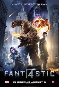 "<strong class=""MovieTitle"">Fantastic Four</strong> (2015)"