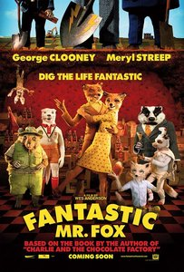 "<strong class=""MovieTitle"">Fantastic Mr. Fox</strong> (2009)"