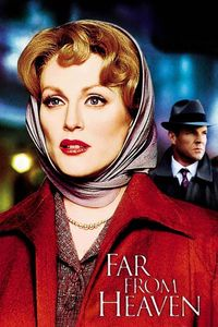 "<strong class=""MovieTitle"">Far From Heaven</strong> (2002)"