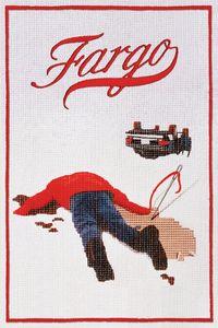 "<strong class=""MovieTitle"">Fargo</strong> (1996)"