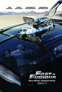 "<strong class=""MovieTitle"">Fast & Furious</strong> aka <strong class=""MovieTitle"">The Fast and the Furious 4</strong> (2009)"