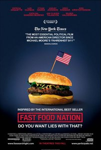 "<strong class=""MovieTitle"">Fast Food Nation</strong> (2006)"