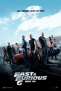 "<strong class=""MovieTitle"">Furious 6</strong> aka <strong class=""MovieTitle"">Fast & Furious 6</strong> (2013)"