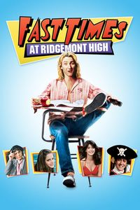"<strong class=""MovieTitle"">Fast Times at Ridgemont High</strong> (1982)"