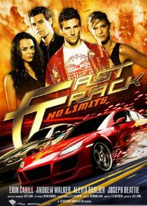 "<strong class=""MovieTitle"">Fast Track: No Limits</strong> (2008)"