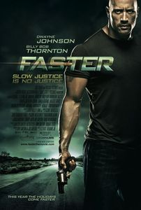 "<strong class=""MovieTitle"">Faster</strong> (2010)"