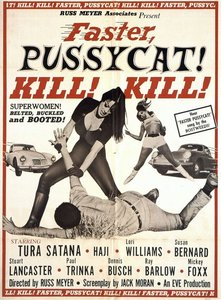 """<strong class=""""MovieTitle"""">Faster, Pussycat! Kill! Kill!</strong> (1965)"""