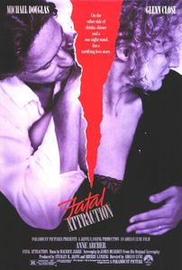 "<strong class=""MovieTitle"">Fatal Attraction</strong> (1987)"