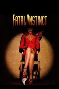 """<strong class=""""MovieTitle"""">Fatal Instinct</strong> (1993)"""