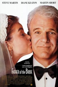 "<strong class=""MovieTitle"">Father of the Bride</strong> (1991)"