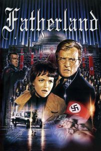 "<strong class=""MovieTitle"">Fatherland</strong> (1994)"