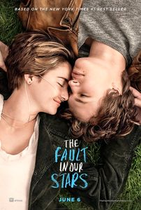 "<strong class=""MovieTitle"">The Fault in Our Stars</strong> (2014)"