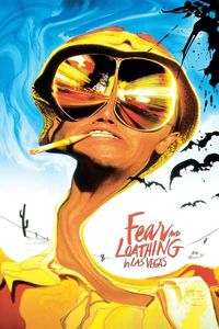 "<strong class=""MovieTitle"">Fear And Loathing In Las Vegas</strong> (1998)"