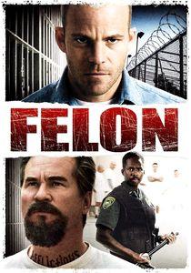 "<strong class=""MovieTitle"">Felon</strong> (2008)"