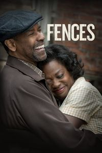 "<strong class=""MovieTitle"">Fences</strong> (2016)"
