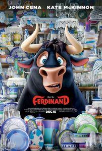 """<strong class=""""MovieTitle"""">Ferdinand</strong> (2017)"""