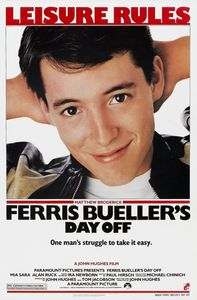 "<strong class=""MovieTitle"">Ferris Bueller's Day Off</strong> (1986)"