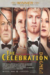 """<strong class=""""MovieTitle"""">Festen</strong> [<strong class=""""MovieTitle"""">The Celebration</strong>] (1998)"""