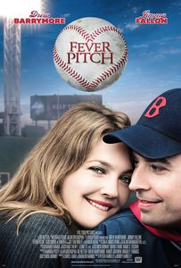 "<strong class=""MovieTitle"">Fever Pitch</strong> (2005)"