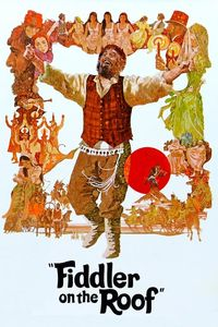 "<strong class=""MovieTitle"">Fiddler on the Roof</strong> (1971)"