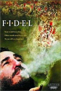 "<strong class=""MovieTitle"">Fidel</strong> (2002)"