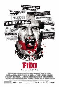 "<strong class=""MovieTitle"">Fido</strong> (2006)"