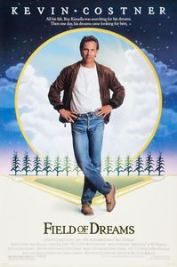 "<strong class=""MovieTitle"">Field of Dreams</strong> (1989)"