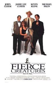 "<strong class=""MovieTitle"">Fierce Creatures</strong> (1997)"