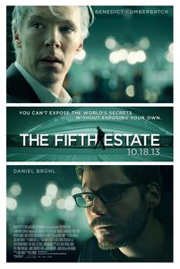 "<strong class=""MovieTitle"">The Fifth Estate</strong> (2013)"