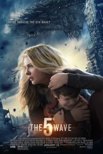 "<strong class=""MovieTitle"">The 5th Wave</strong> (2016)"