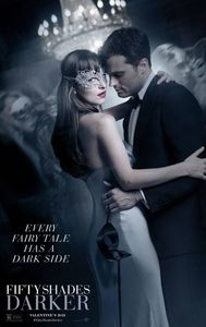"<strong class=""MovieTitle"">Fifty Shades Darker</strong> (2017)"