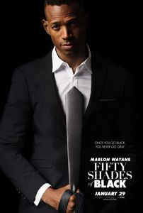 "<strong class=""MovieTitle"">Fifty Shades of Black</strong> (2016)"