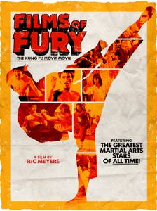 "<strong class=""MovieTitle"">Films of Fury: The Kung Fu Movie Movie</strong> (2011)"