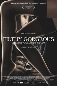 "<strong class=""MovieTitle"">Filthy Gorgeous: The Bob Guccione Story</strong> (2013)"