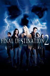 """<strong class=""""MovieTitle"""">Final Destination 2</strong> (2003)"""