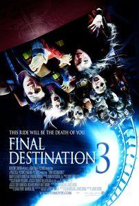 """<strong class=""""MovieTitle"""">Final Destination 3</strong> (2006)"""