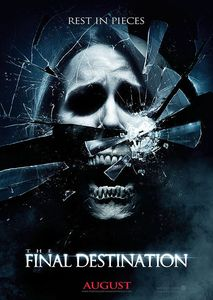 "<strong class=""MovieTitle"">The Final Destination</strong> [<strong class=""MovieTitle"">Final Destination 4</strong>] (2009)"
