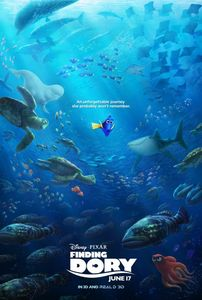 "<strong class=""MovieTitle"">Finding Dory</strong> (2016)"