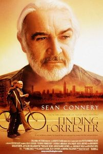 "<strong class=""MovieTitle"">Finding Forrester</strong> (2000)"
