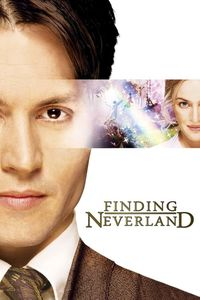 "<strong class=""MovieTitle"">Finding Neverland</strong> (2004)"
