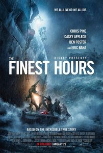 "<strong class=""MovieTitle"">The Finest Hours</strong> (2016)"