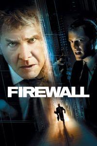 """<strong class=""""MovieTitle"""">Firewall</strong> (2006)"""