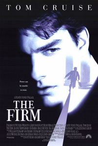 "<strong class=""MovieTitle"">The Firm</strong> (1993)"
