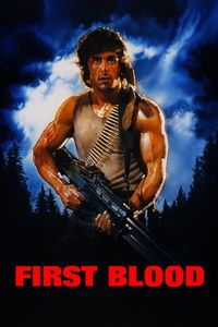 "<strong class=""MovieTitle"">First Blood</strong> [<strong class=""MovieTitle"">Rambo 1</strong>] (1982)"