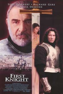 "<strong class=""MovieTitle"">First Knight</strong> (1995)"