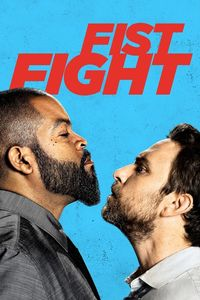 "<strong class=""MovieTitle"">Fist Fight</strong> (2017)"