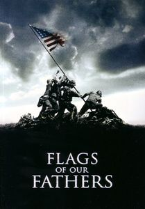 "<strong class=""MovieTitle"">Flags Of Our Fathers</strong> (2006)"