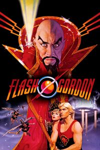 "<strong class=""MovieTitle"">Flash Gordon</strong> (1980)"