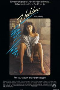 "<strong class=""MovieTitle"">Flashdance</strong> (1983)"