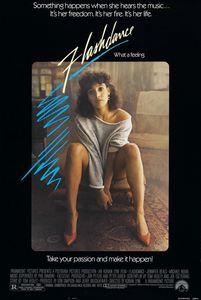 "<strong class=""MovieTitle"">Flashdance</strong> (1983)"